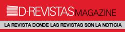 Magazine D-Revistas